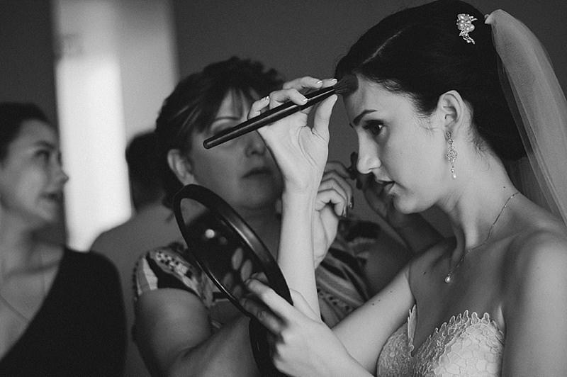 weddingdreams_irelayluis_0123.jpg