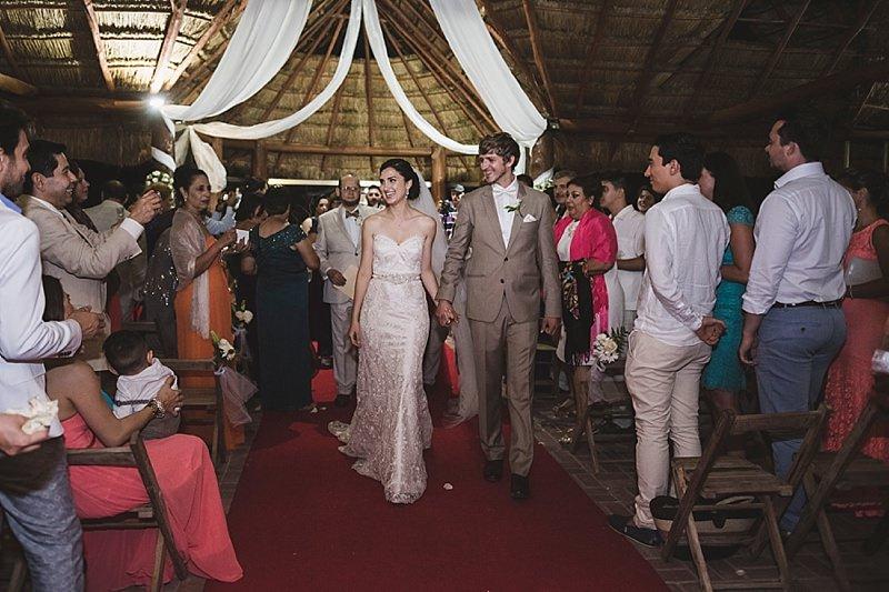 weddingdreams_irelayluis_0131.jpg