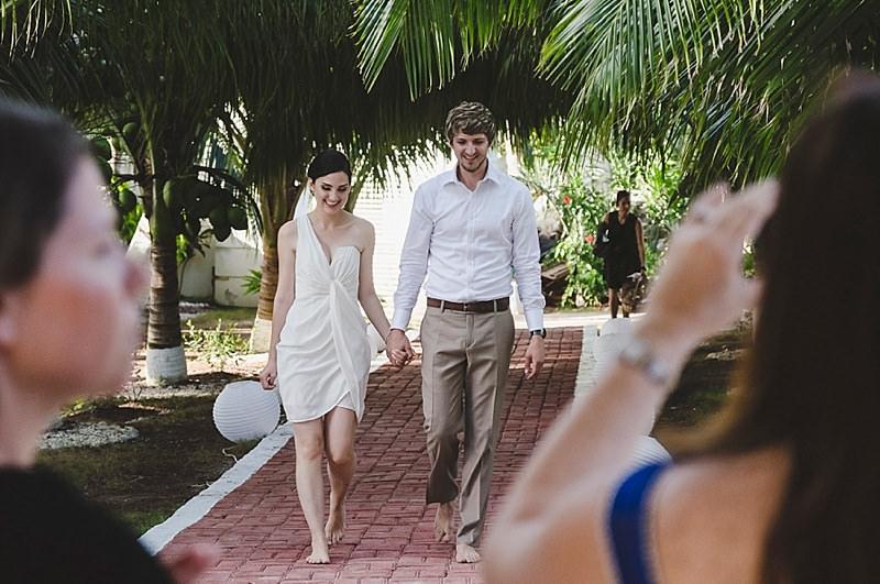 weddingdreams_irelayluis_0135.jpg
