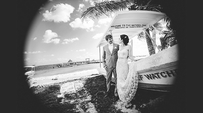 weddingdreams_irelayluis_0143.jpg