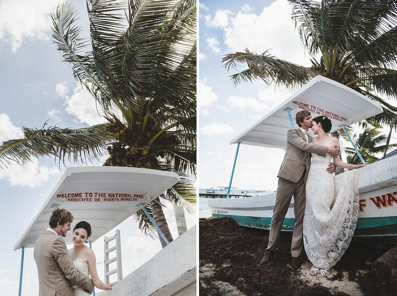 weddingdreams_irelayluis_0144.jpg
