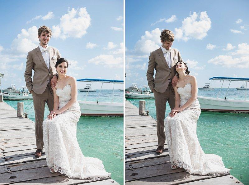 weddingdreams_irelayluis_0150.jpg