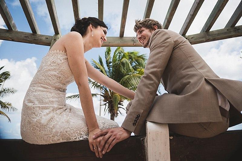 weddingdreams_irelayluis_0154.jpg