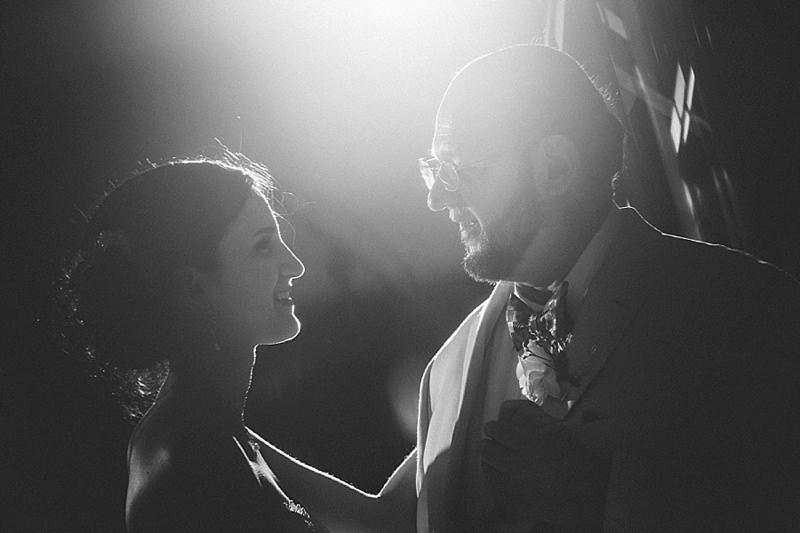 weddingdreams_irelayluis_0158.jpg