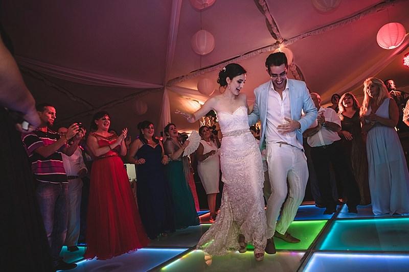 weddingdreams_irelayluis_0161.jpg