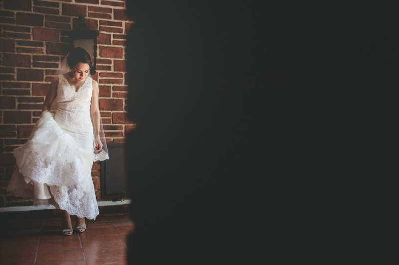 weddingdreams_irelayluis_0232.jpg