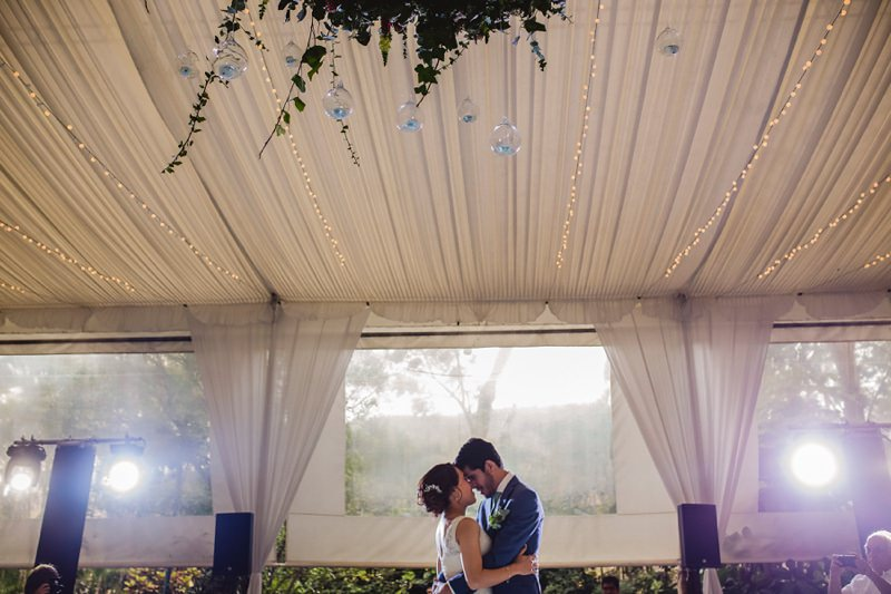 weddingdreams_irelayluis_0249.jpg