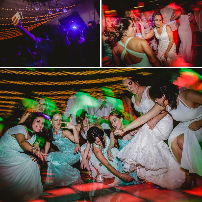 weddingdreams_irelayluis_0254.jpg
