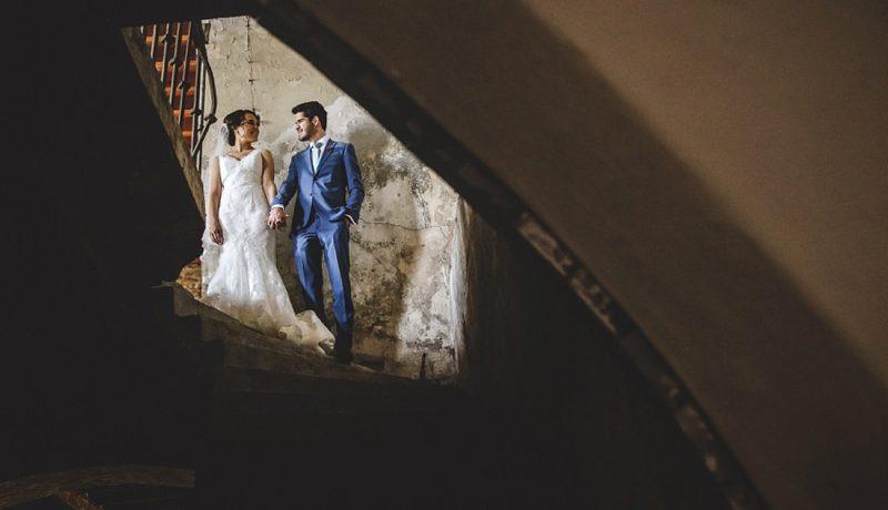 weddingdreams_irelayluis_0483.jpg