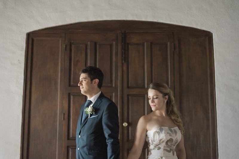 weddingdreams_irelayluis_0493.jpg
