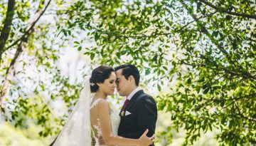 weddingdreams_irelayluis_0511.jpg