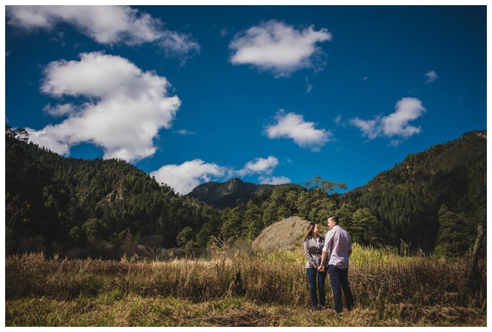 weddingdreams_irelayluis_0695.jpg