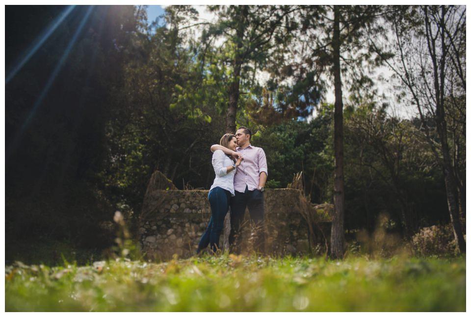 weddingdreams_irelayluis_0710.jpg