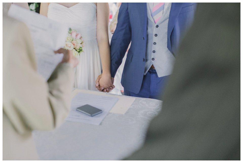 weddingdreams_irelayluis_0745.jpg