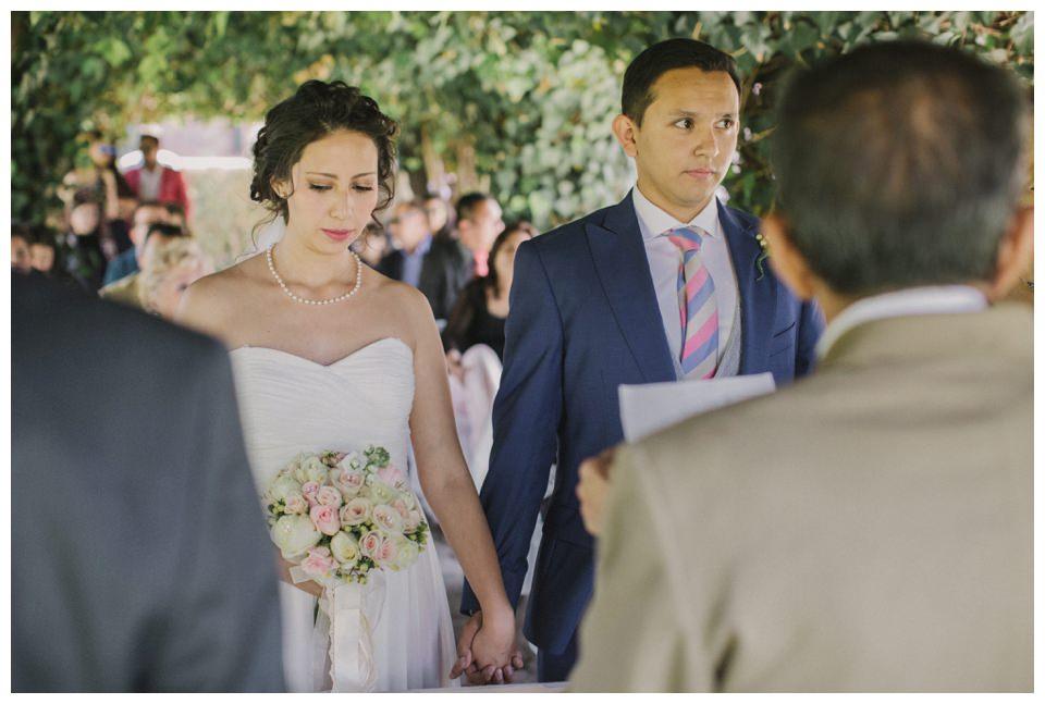 weddingdreams_irelayluis_0746.jpg