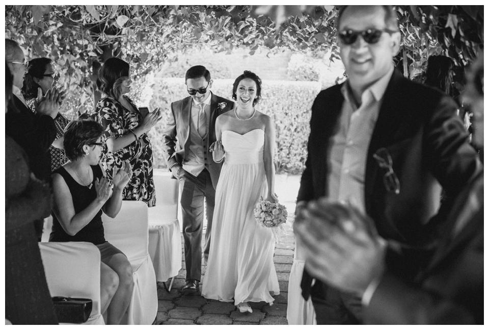 weddingdreams_irelayluis_0747.jpg