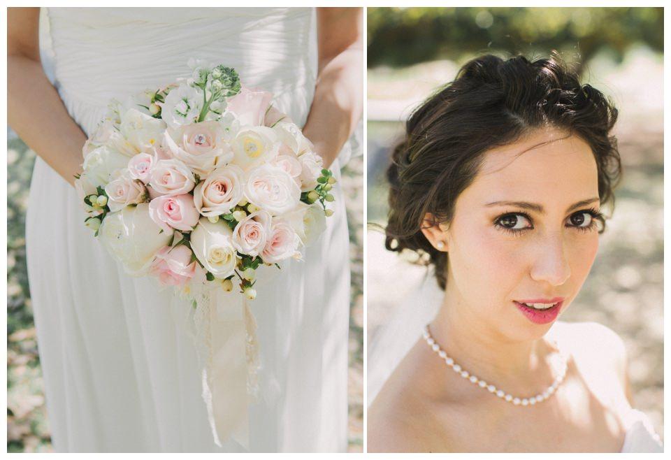 weddingdreams_irelayluis_0749.jpg