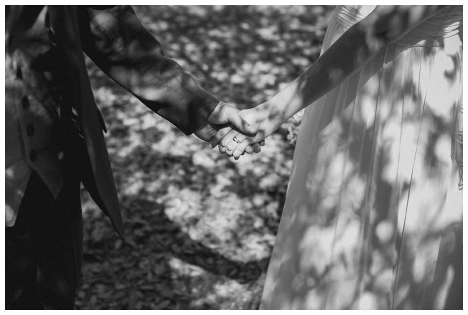 weddingdreams_irelayluis_0752.jpg