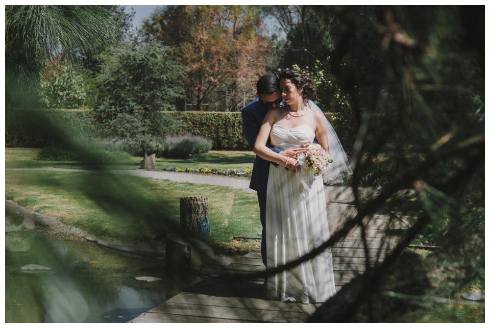 weddingdreams_irelayluis_0757.jpg