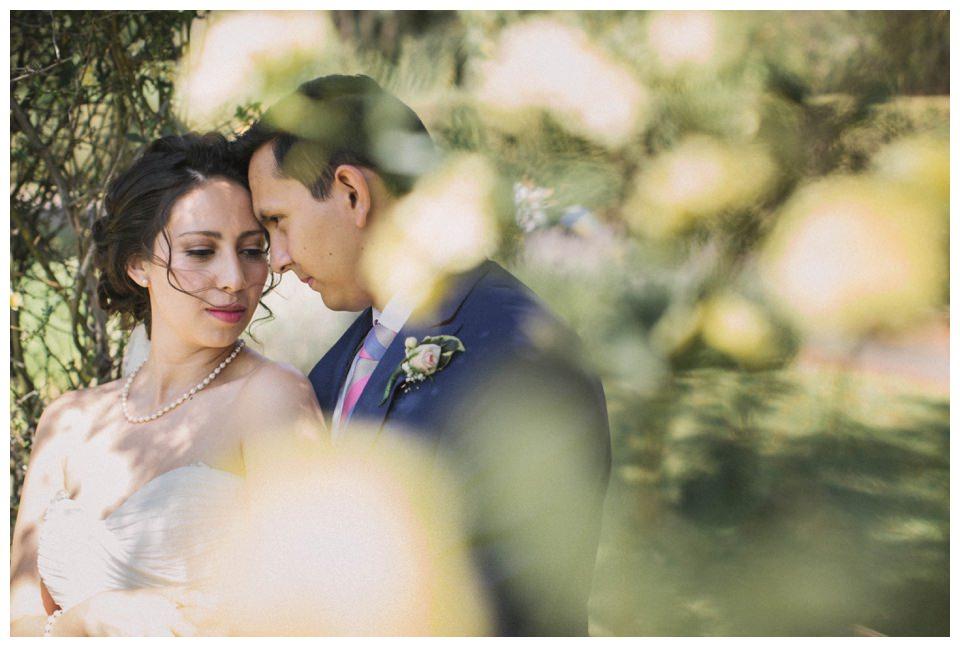 weddingdreams_irelayluis_0762.jpg