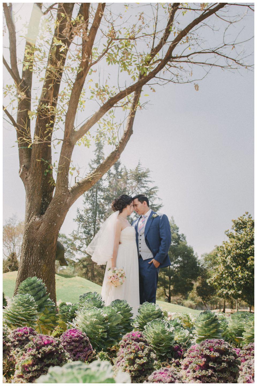 weddingdreams_irelayluis_0763.jpg