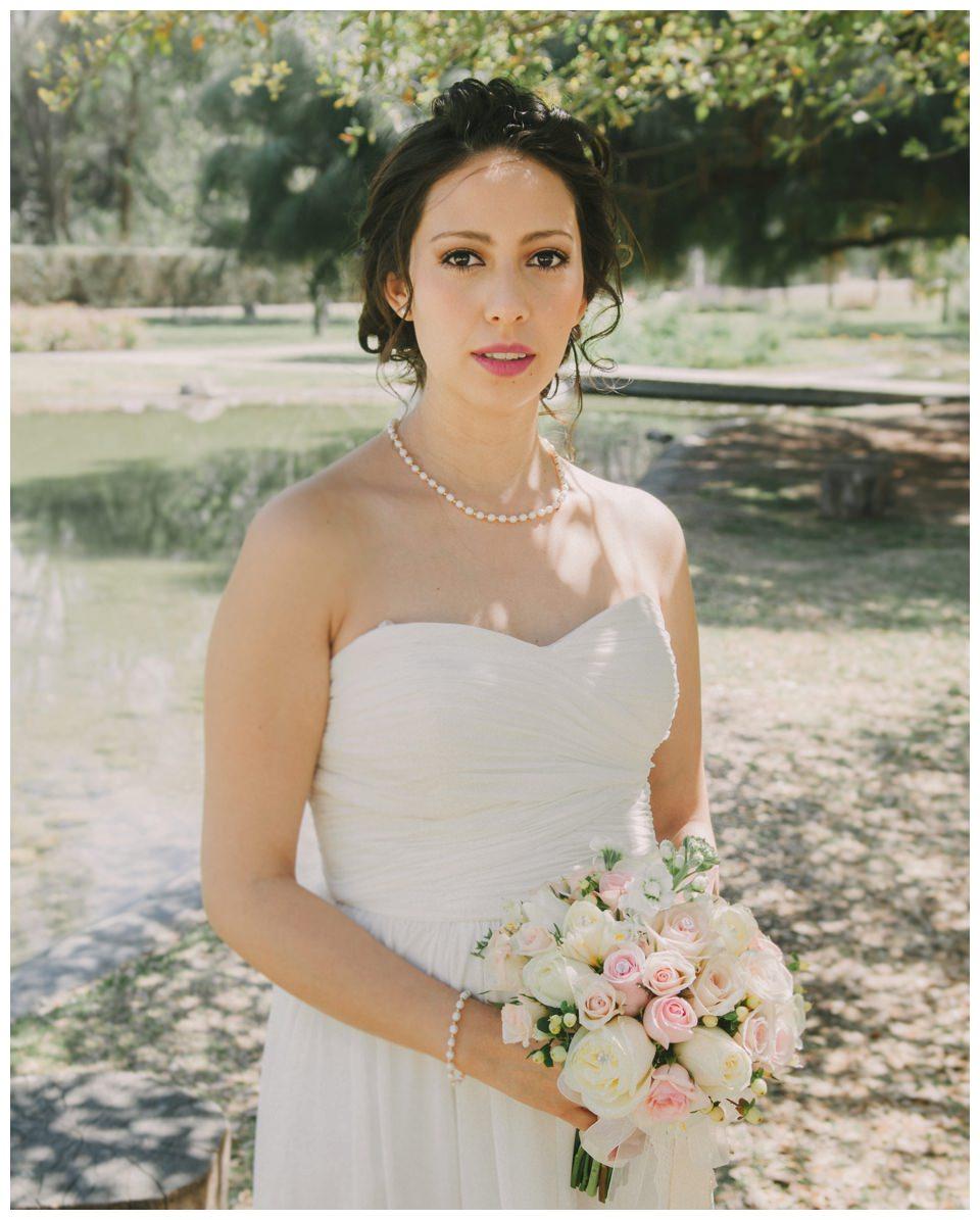 weddingdreams_irelayluis_0766.jpg