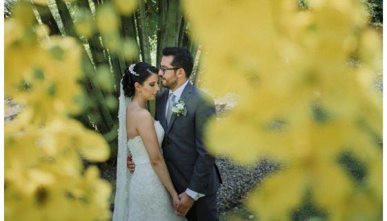 weddingdreams_irelayluis_0918.jpg