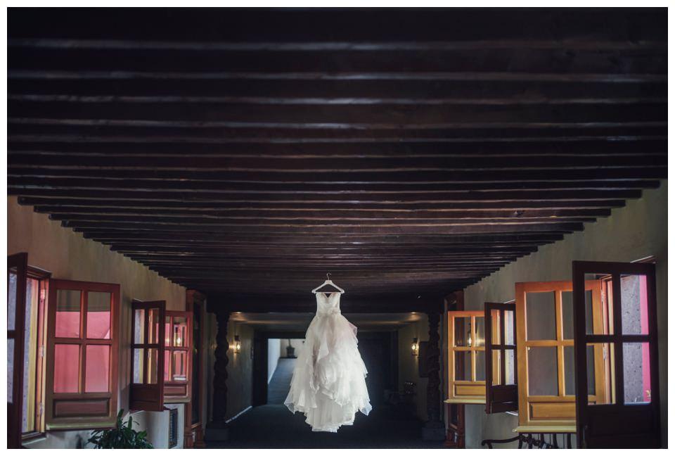 weddingdreams_irelayluis_0977.jpg
