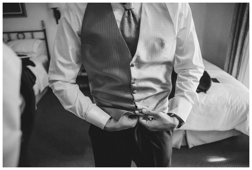 weddingdreams_irelayluis_0980.jpg