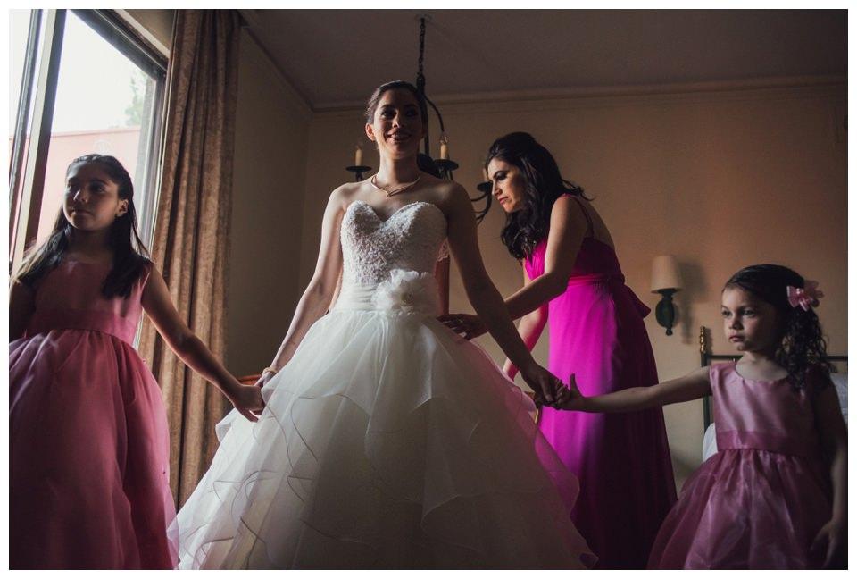 weddingdreams_irelayluis_0988.jpg
