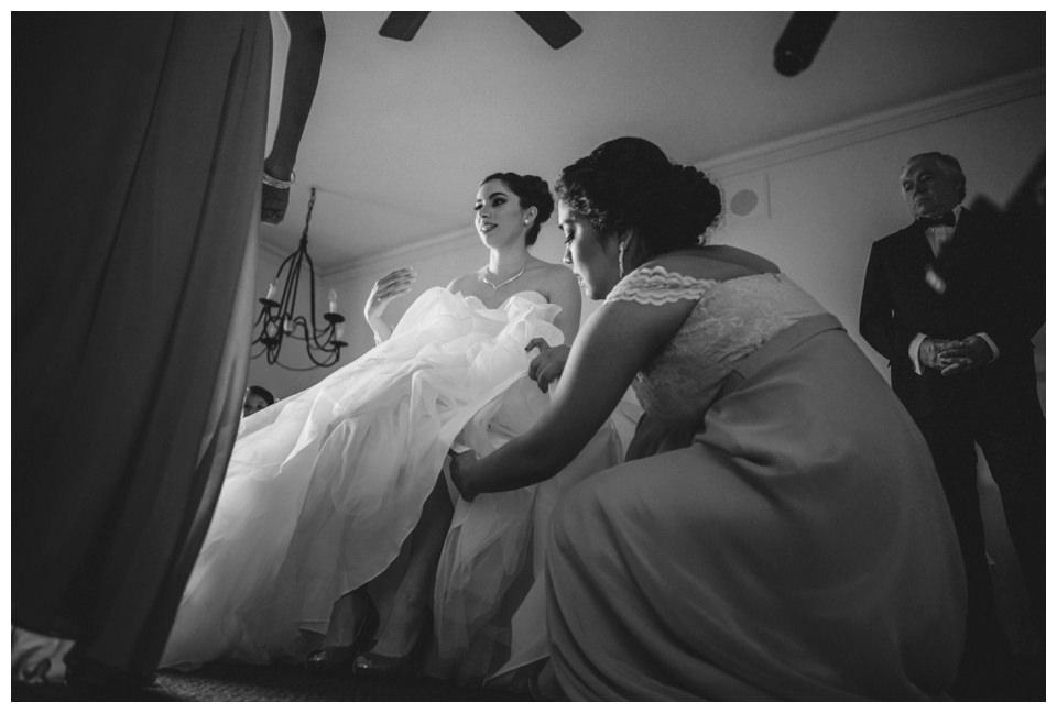 weddingdreams_irelayluis_0989.jpg