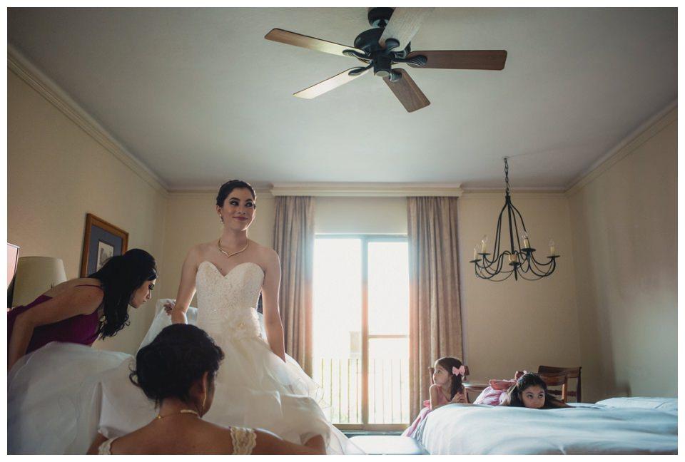 weddingdreams_irelayluis_0991.jpg