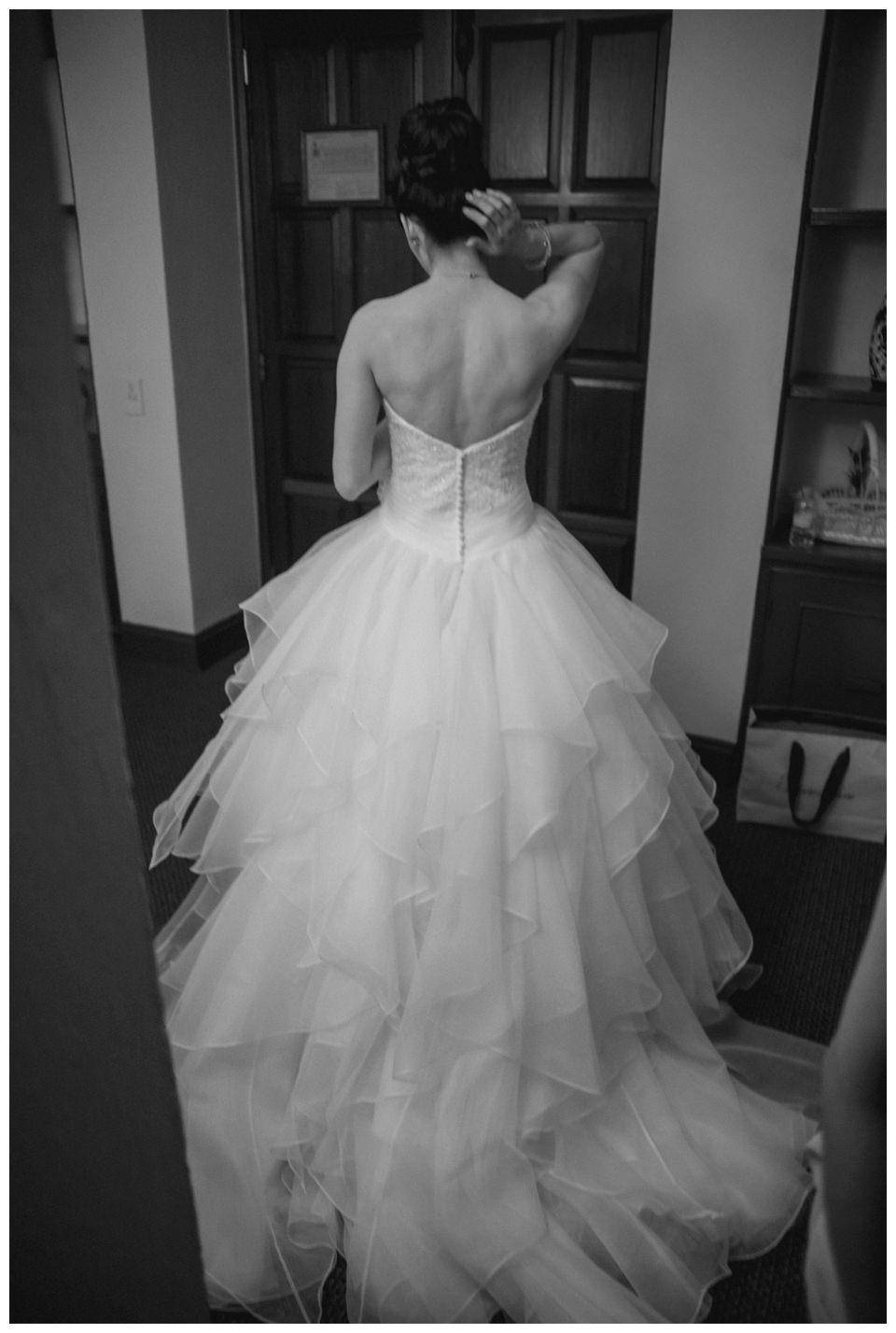 weddingdreams_irelayluis_0992.jpg