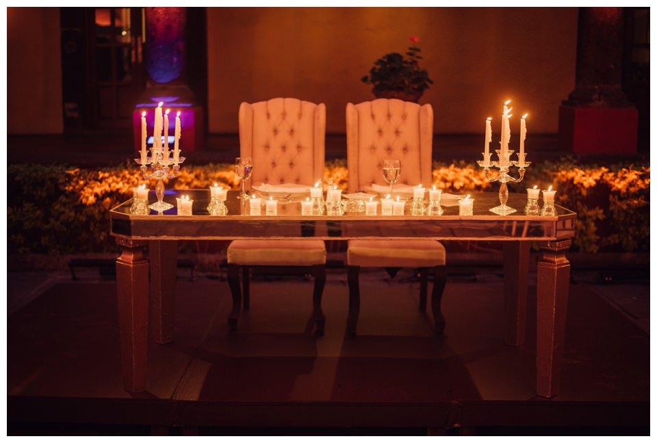 weddingdreams_irelayluis_0993.jpg