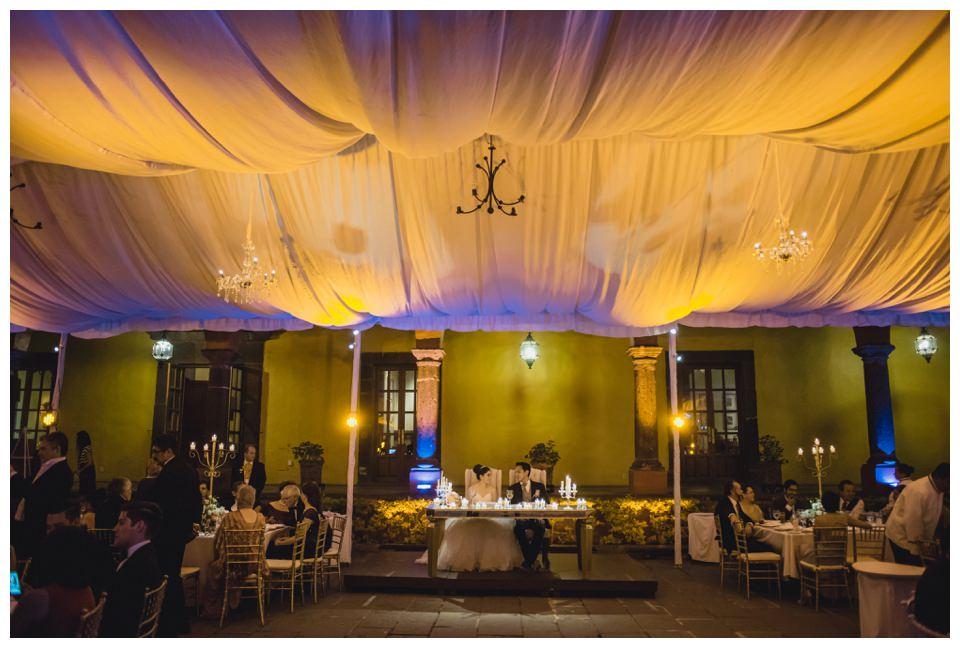 weddingdreams_irelayluis_0994.jpg