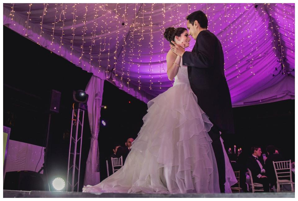 weddingdreams_irelayluis_0996.jpg