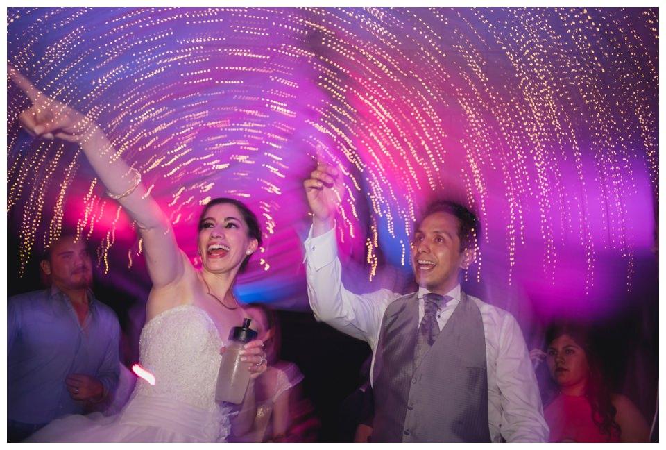 weddingdreams_irelayluis_1001.jpg