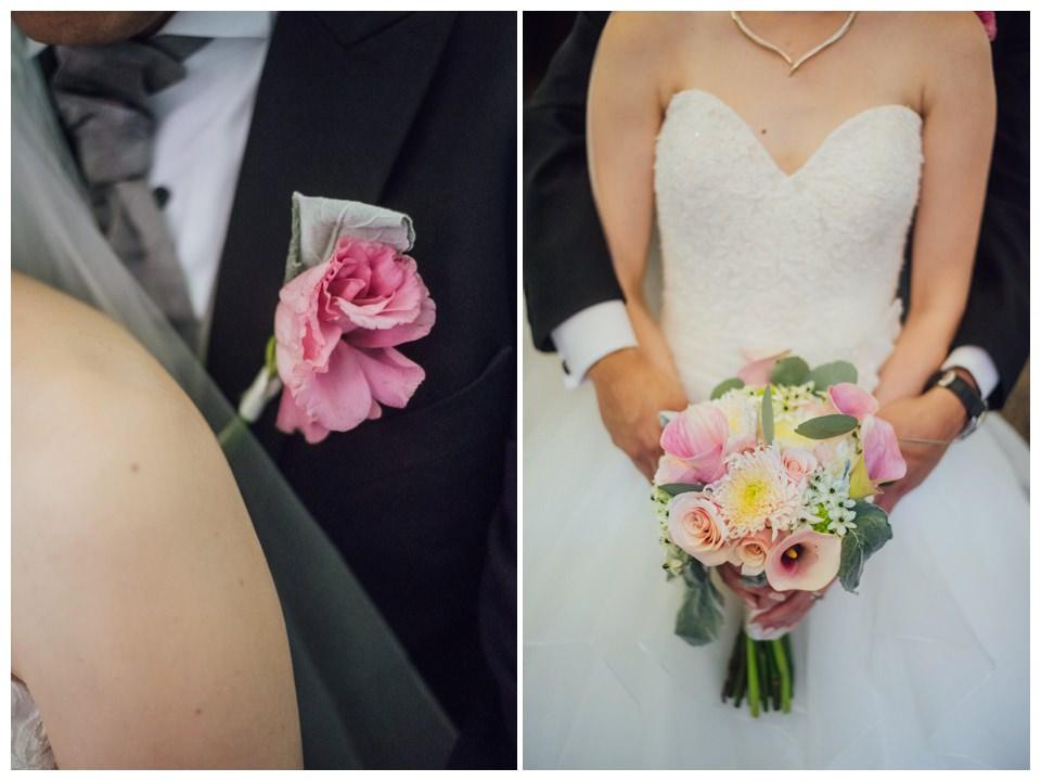 weddingdreams_irelayluis_1003.jpg