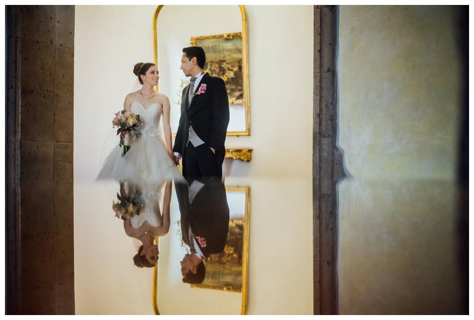weddingdreams_irelayluis_1004.jpg