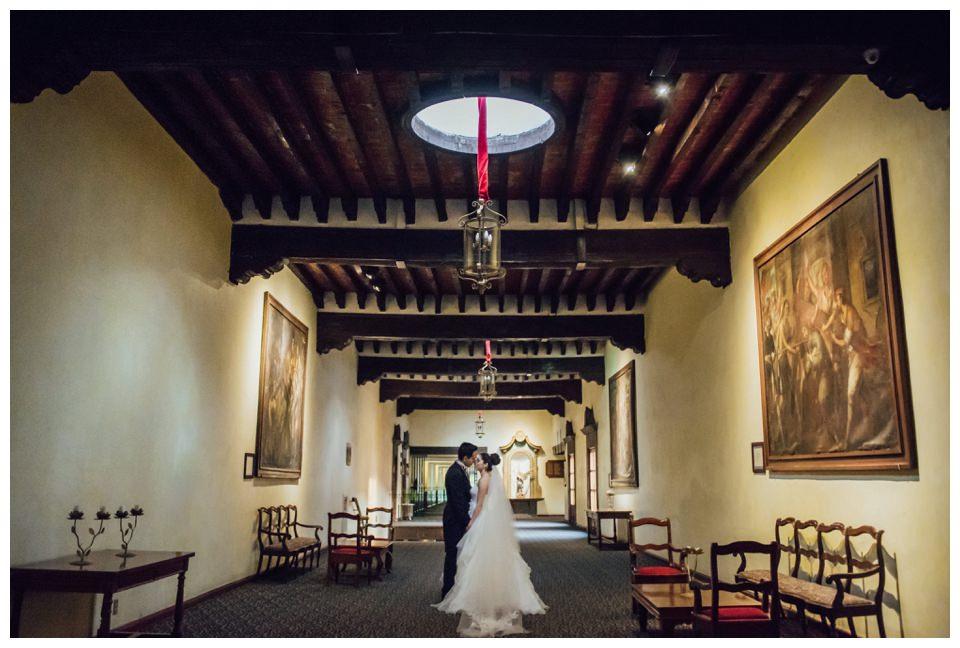 weddingdreams_irelayluis_1006.jpg
