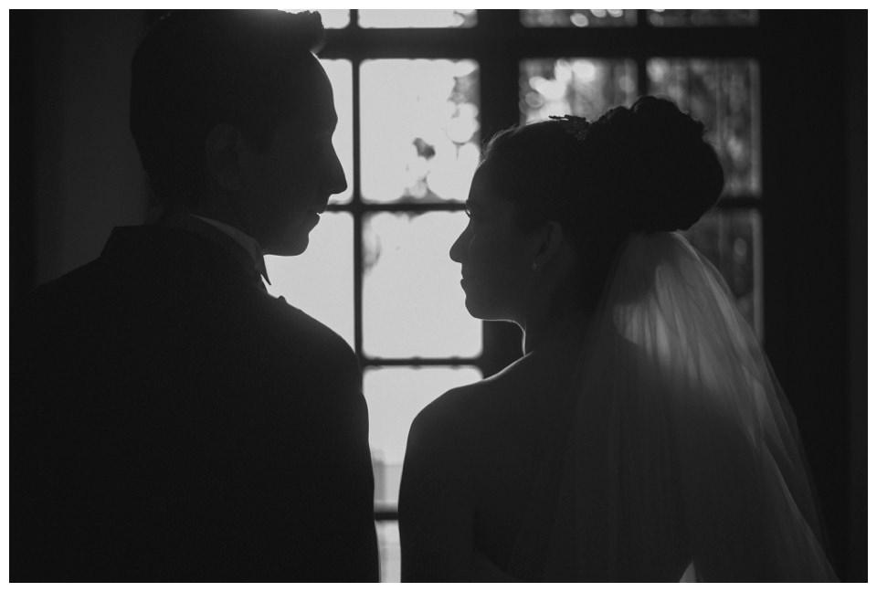weddingdreams_irelayluis_1007.jpg