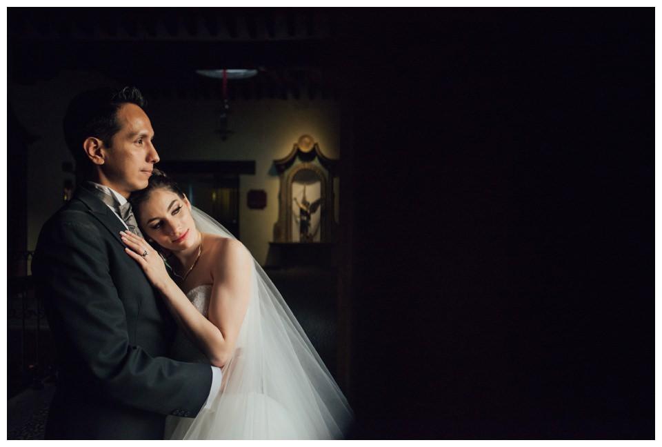 weddingdreams_irelayluis_1008.jpg