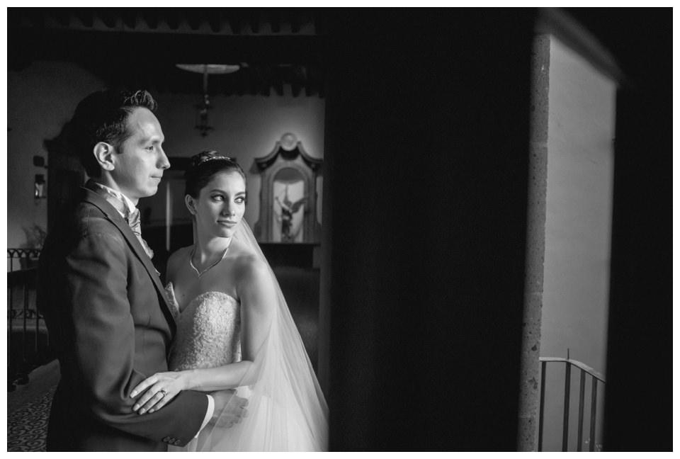 weddingdreams_irelayluis_1009.jpg