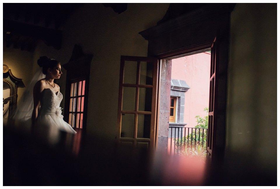 weddingdreams_irelayluis_1010.jpg