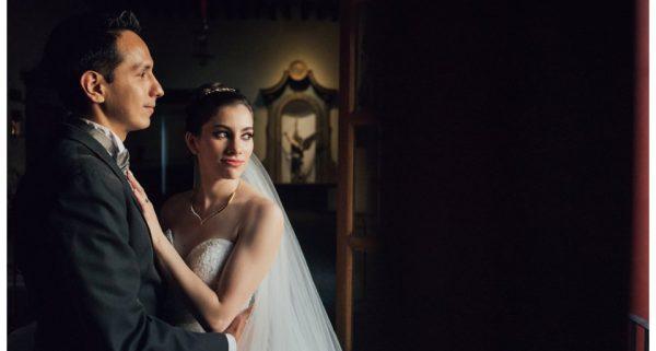 weddingdreams_irelayluis_1011.jpg