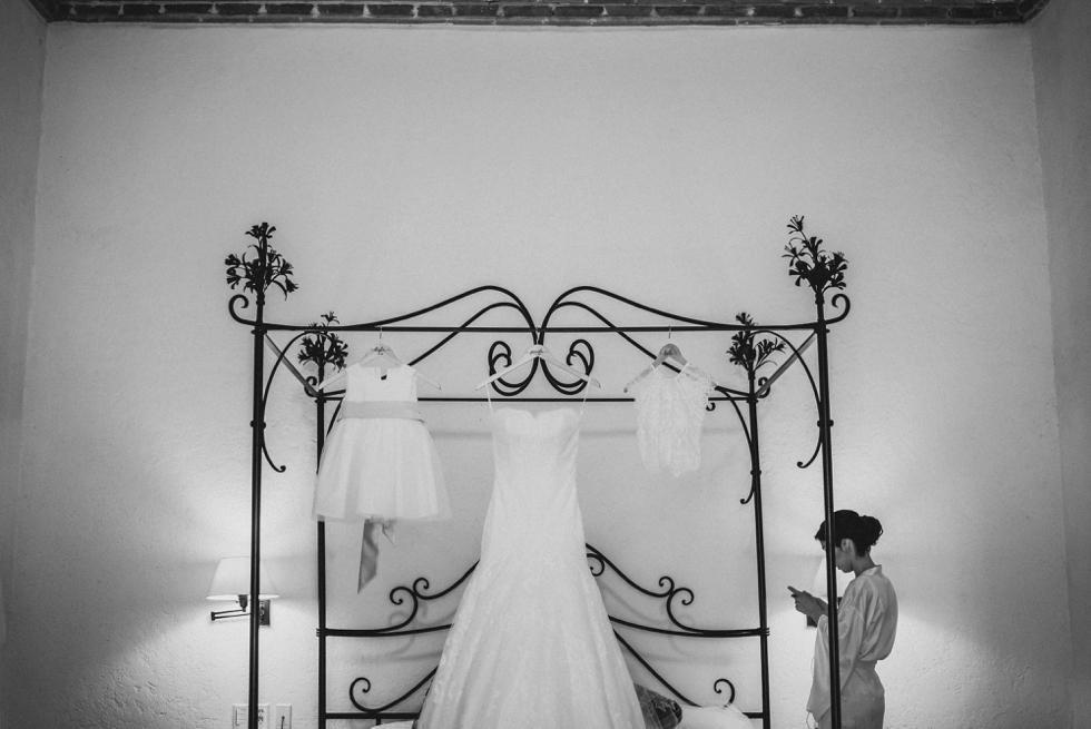 weddingdreams-fotografos_profesionales_de_bodas_1336.jpg