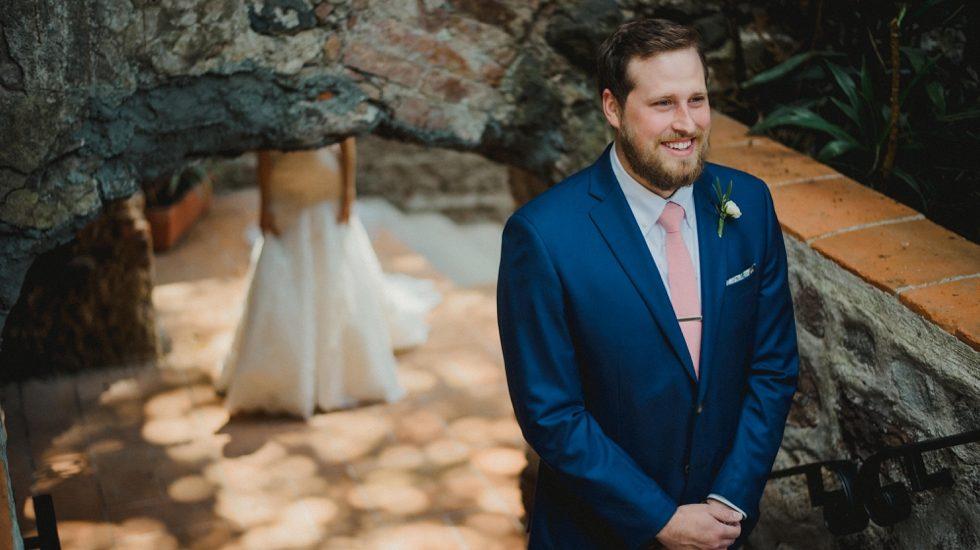 weddingdreams-fotografos_profesionales_de_bodas_1337.jpg