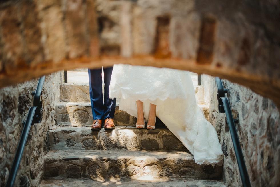 weddingdreams-fotografos_profesionales_de_bodas_1338.jpg