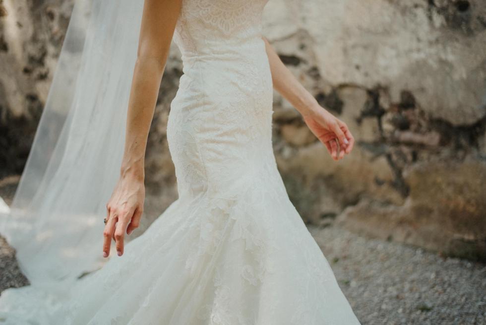 weddingdreams-fotografos_profesionales_de_bodas_1342.jpg