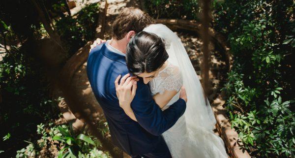 weddingdreams-fotografos_profesionales_de_bodas_1345.jpg